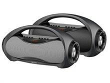 Marshal ME-1107 Portable Bluetooth Speaker